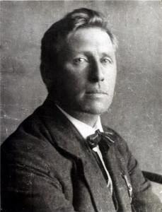 шадр-иван-дмитриевич