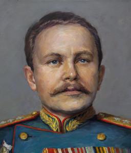 196_m_02_General_Armii_Sergey_Matve
