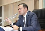 Юрий Афонин провел заседание рабочей группы КПРФ по поправкам в Конституцию