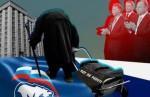 «Единая Россия» проголосовала против моратория на повышение пенсионного возраста. Комментарий О.Н. Алимовой