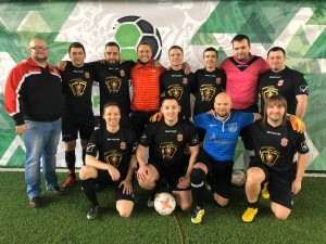 8c76c3_futbol-100220-1