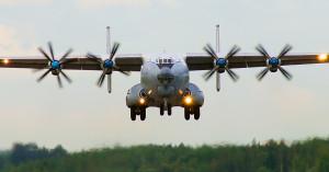 An-22-Antej