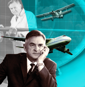 Antonov_Oleg_Konstantinovich-sovetskij_aviakonstruktor