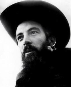 Camilo-Cienfuegos1