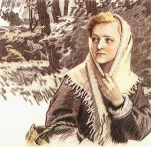 Komleva_Galya-pioner-geroj