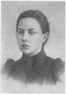 Krupskaya_Nadezhda_Konstantinovna-001