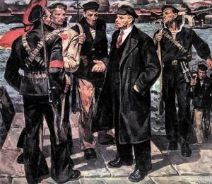 Lenin_i_revolyucionnye_matrosy