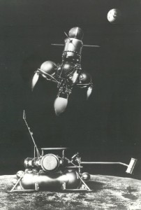 Luna-20