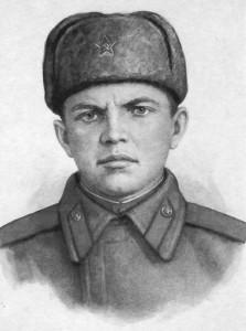 Matrosov_Aleksandr_Matveevich-001