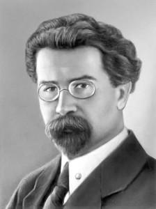 Nogin_Viktor_Pavlovich-russkij_revolyucioner