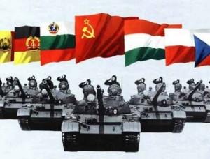 Organizaciya_Varshavskogo_dogovora-prekratila_sushchestvovanie-25-02-1991