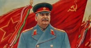 Stalin-001