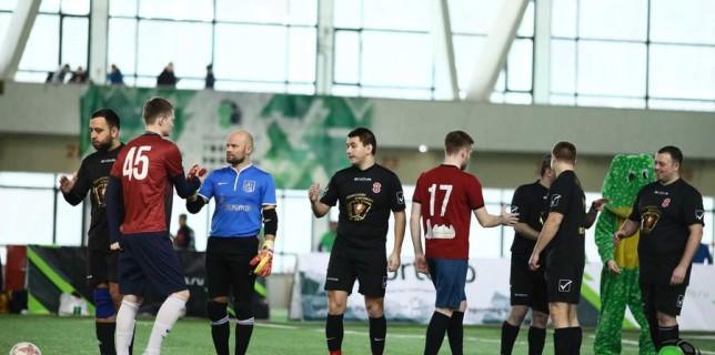 cd1b92_futbol-100220-3
