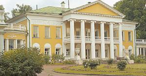 dom-muzej_Lenina_v_Gorkah