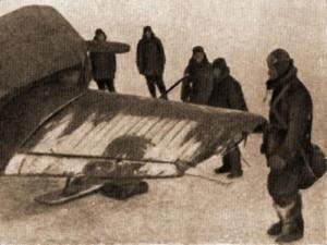 letchik_Mihin-pervyj_taran_Finskoj_vojny-29-02-1940