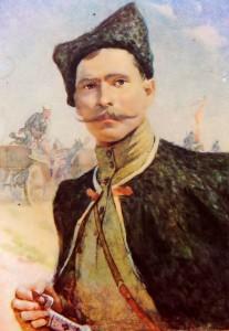 tah97os237kw-portret-vasiliia-chapaeva