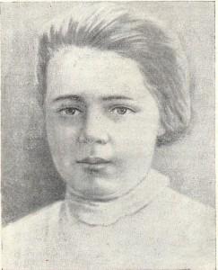 Avejde_Mariya-bolshevik_Ekaterinburg
