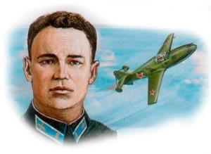 Bahchivandzhi_Grigorij_YAkovlevich-letchik-ispytatel