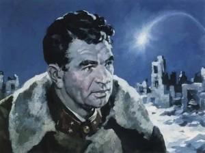 CHujkov_Vasilij_Ivanovich-Marshal_Sovetskogo_Soyuza