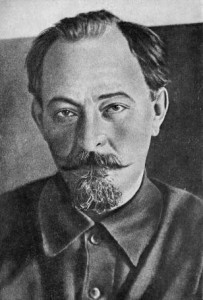 Dzerzhinskij_FE-001
