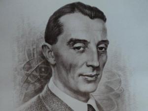 Frederik_ZHolio-Kyuri