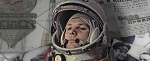 Gagarin_YUrij_Alekseevich-001