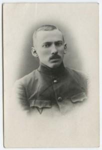 Kingisepp_Viktor_Eduardovich--24(12)-03-1888--4-05-1922 (1)