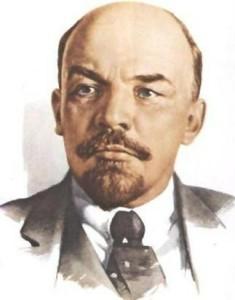 Lenin-002