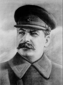Stalin-002