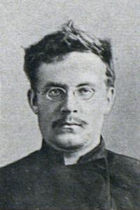 Vladimirskij_Mihail_Fedorovich-bolshevik-uchastnik-2_revolyucij