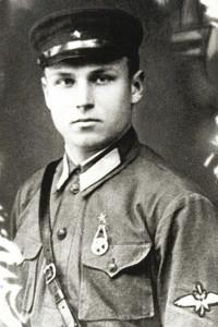 gvardii-starshij-lejtenant-aleksandr-konstantinovich-gorovec