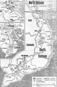 karta-Vetnam-paskhalnoe_nastuplenie-30-03-1972