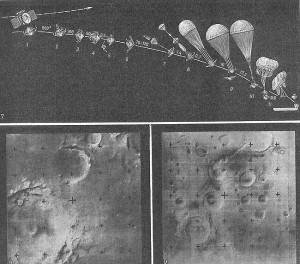 kosmicheskie_apparaty--Mars-4--Mars-5--Mars-6--Mars-7