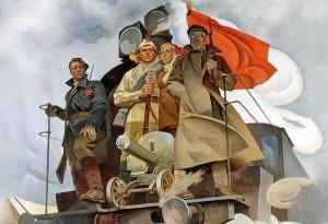 nash_parovoz-1972-Baryshnikov_Revold_Vladimirovich-1924-1985