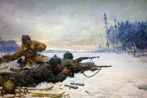 podvig_nachalnika_zastavy_SHmagrina_27-12-1939-Tokarev_VA