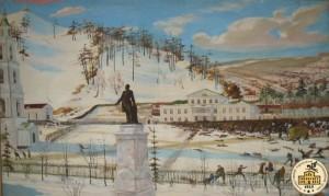 rasstrel_zlatoustovskih_rabochih_v_1903-Sosnovskij_AM