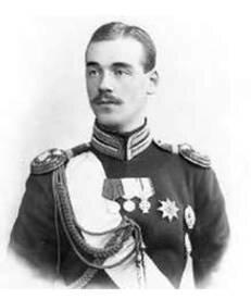 velikij_knyaz_Mihail_Aleksandrovich_Romanov