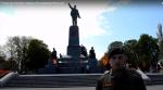 Пора выполнять заветы Владимира Ильича! Видеоролик Ленинского комсомола