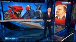 Дмитрий Киселёв призвал снести памятники Ленину.