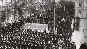24-aprelya-1919-sevastopol_poster
