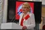 15 апреля состоялась видеоконференция ООД «ВЖС — Надежда России»