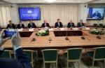 Сергей Обухов про десять главных антикризисных предложений фракции КПРФ во главе с Г.А. Зюгановым на встрече с главой правительства Мишустиным