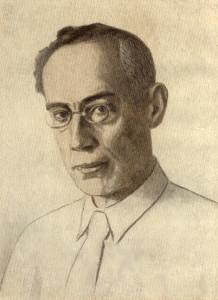 Belyaev_Aleksandr_Romanovich-sovetskij-fantast