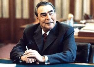 Brezhnev_Leonid_Ilich
