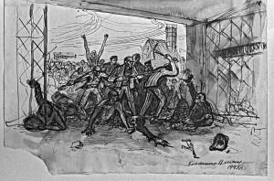 Buhenvald_vosstanie_11-04-1945