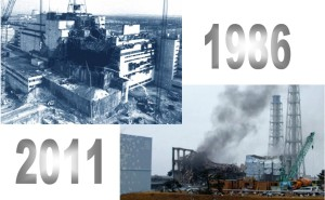 CHernobyl_i_Fukusima
