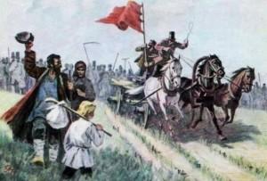 Kandievskoe_vosstanie-1861