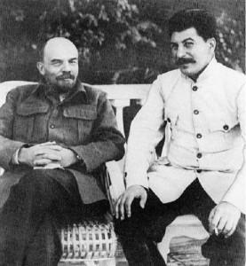 Lenin_i_Stalin