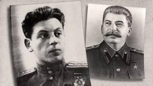 Stalin_i_Vasilij_Stalin