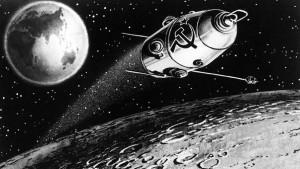 TASS-mezhplanetnaya_avtomaticheskaya_stanciya_Luna-10-1966